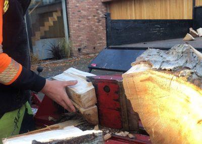 12112018 wood splitting 3