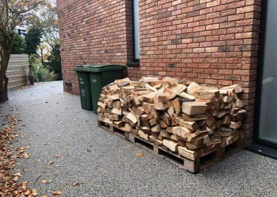12112018 wood splitting 6