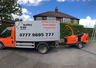 21062019 hedge trimming sale manchester 2